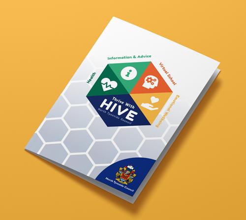 hive-leaflet-web